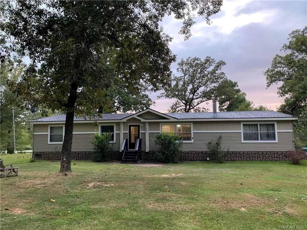 320 Audleman Road Property Photo