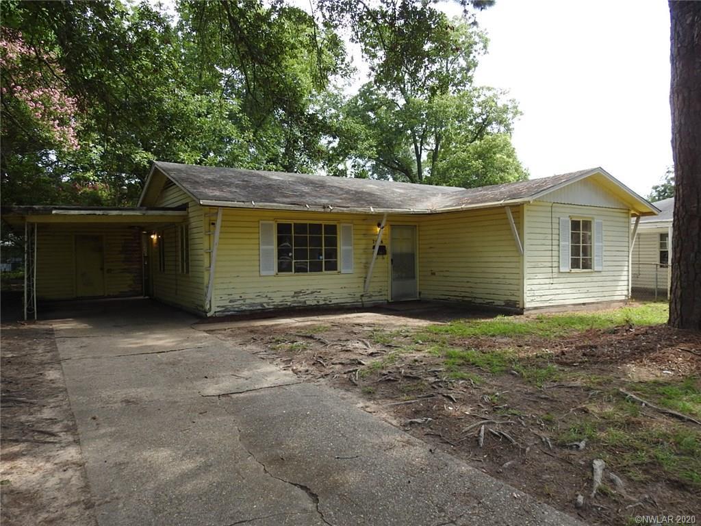 2926 Glenwick Street Property Photo