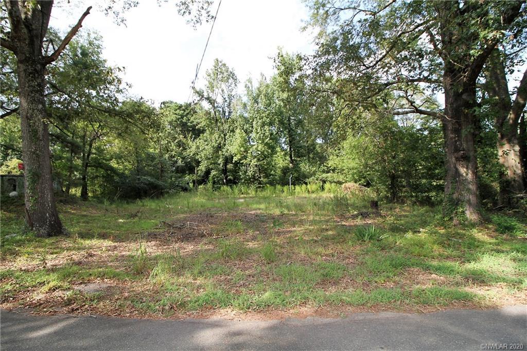 418 Magnolia Camp Road Property Photo - Cotton Valley, LA real estate listing