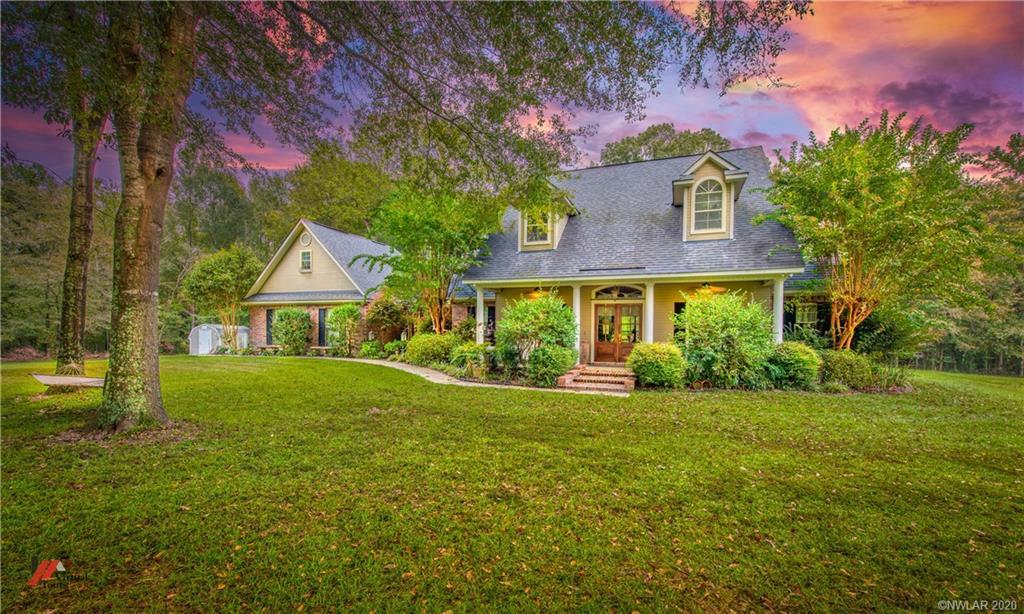 8795 S Lakeshore Drive Property Photo