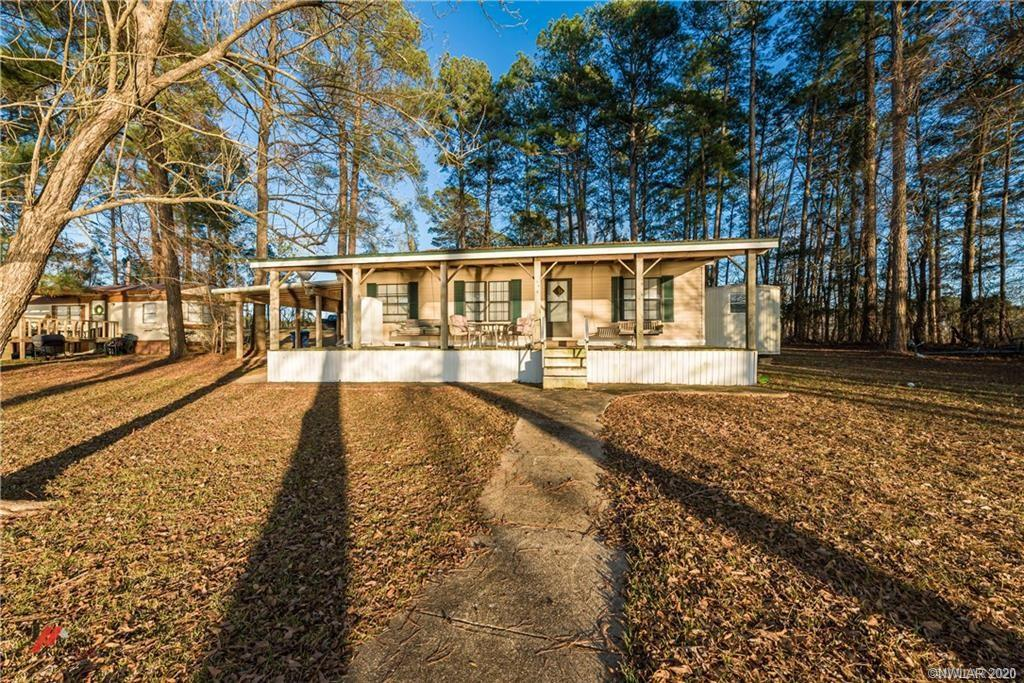 1669 Airport Property Photo