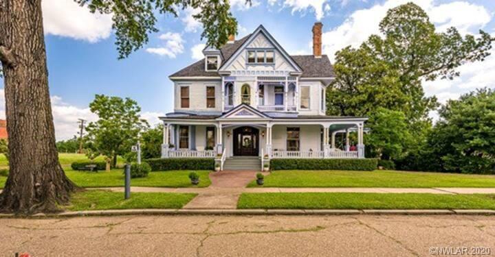 725 Austen Place Property Photo