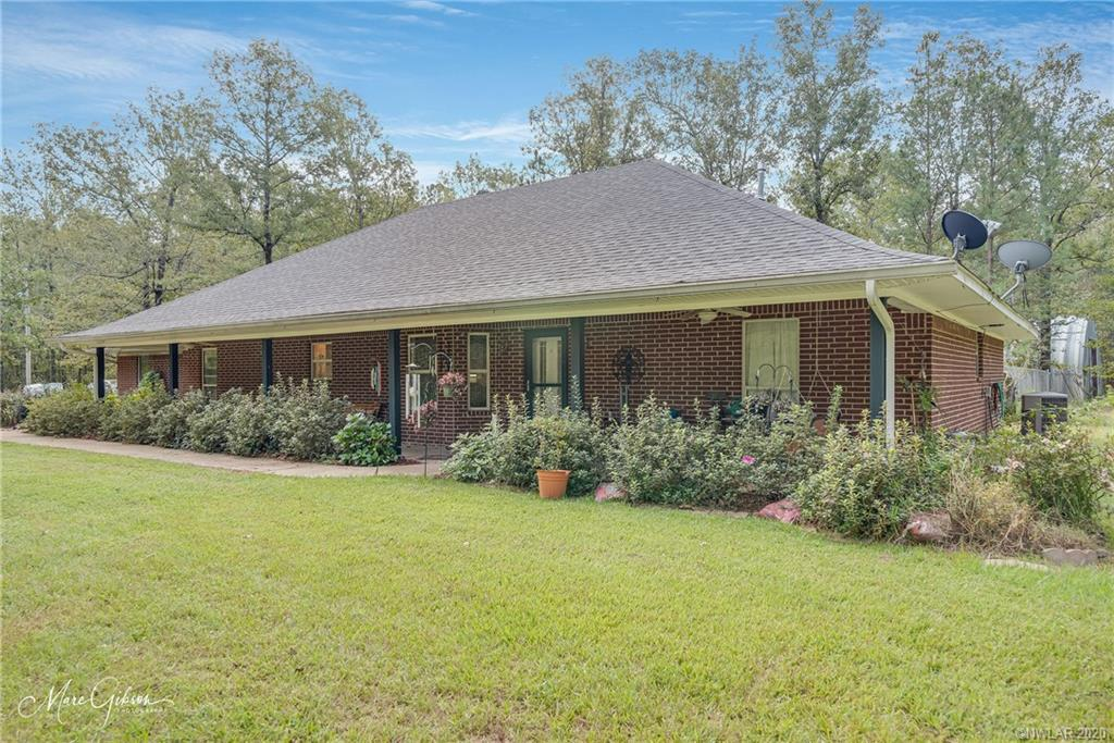 812 Winfield Road Property Photo - Princeton, LA real estate listing