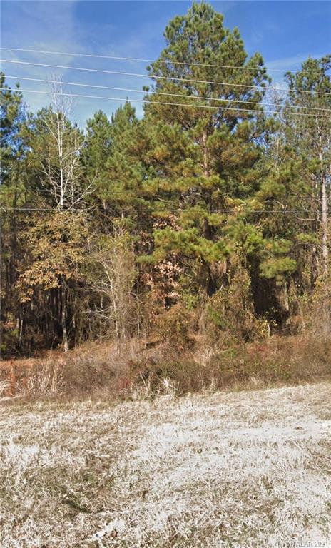 0 La Highway 80 Property Photo - Haughton, LA real estate listing