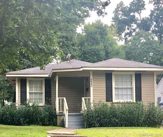 3832 Richmond Property Photo