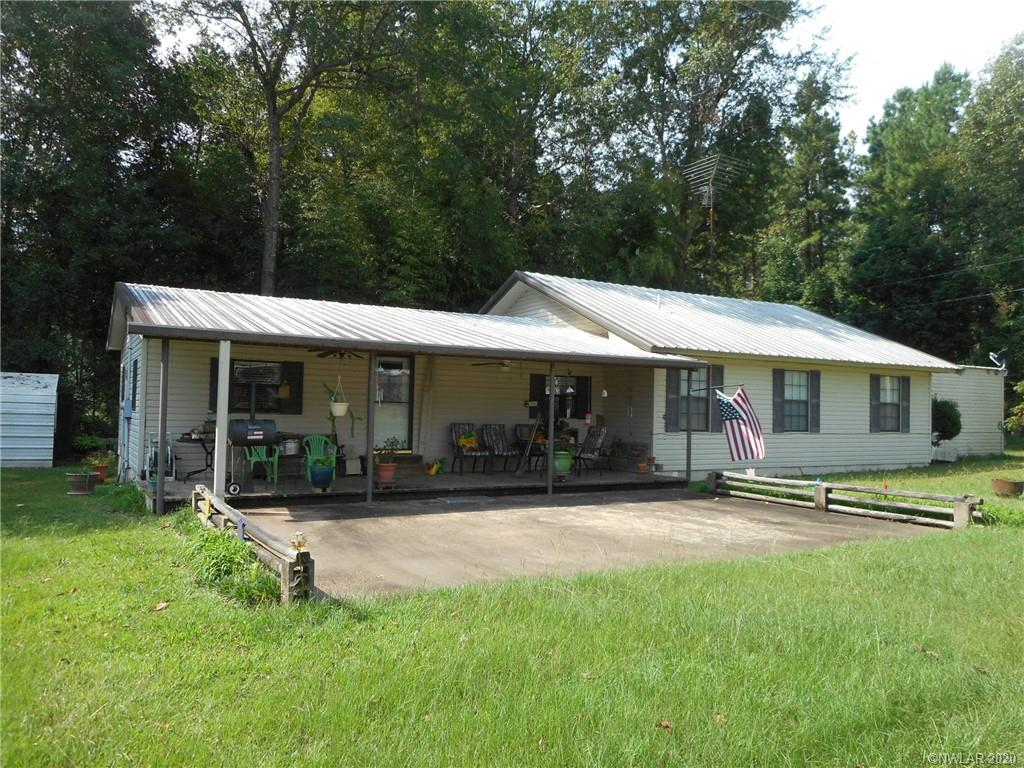 176 Lafayette 220 Property Photo - Taylor, AR real estate listing