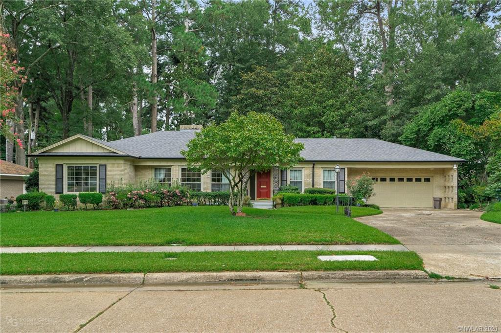 427 Monrovia Street Property Photo