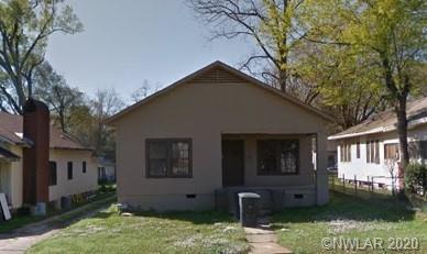 1331 Wilkinson Street Property Photo