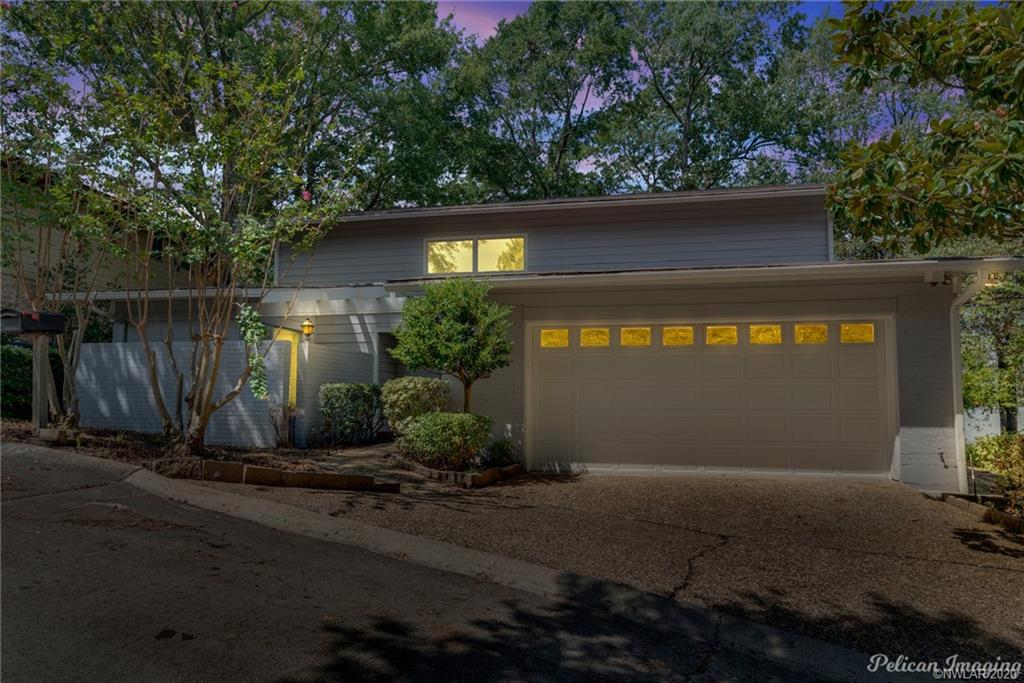 5619 Mirador Circle Property Photo