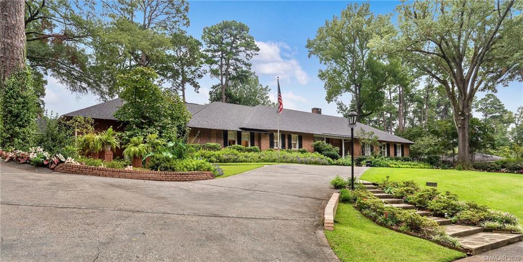 4727 Richmond Avenue Property Photo