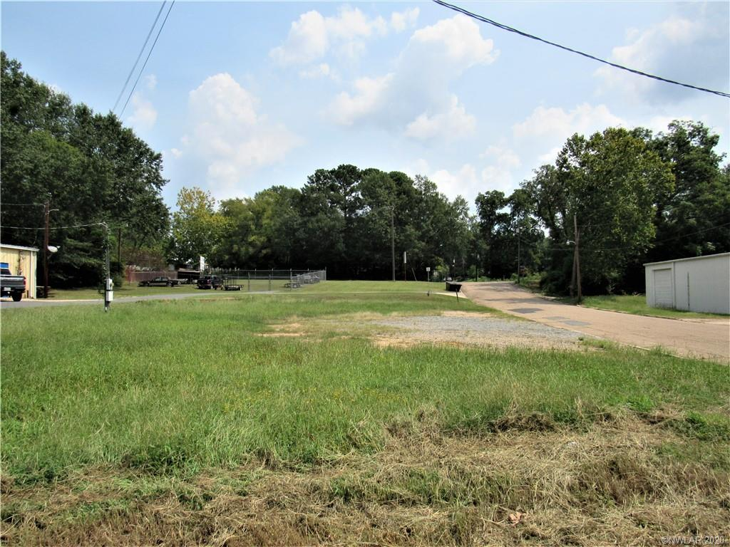 0 Sibley Road Property Photo