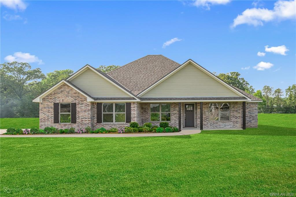6130 Windwood Estates Drive Property Photo