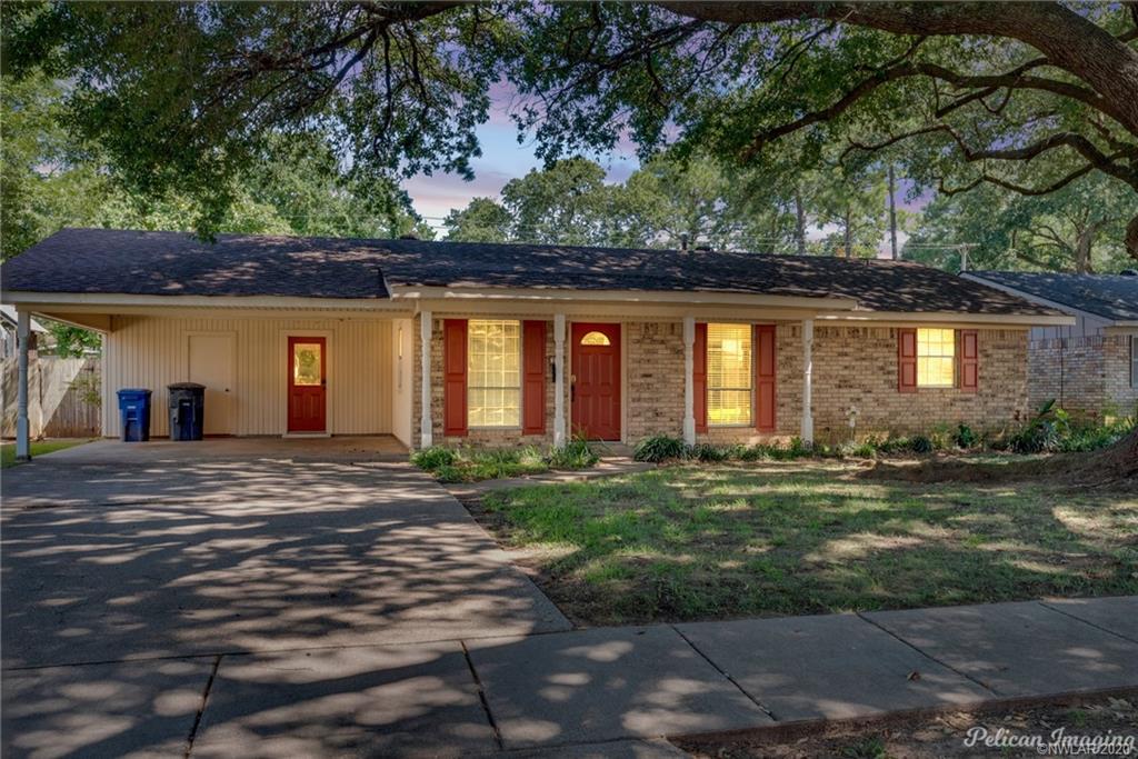 214 Peyton Colquitt Place Property Photo