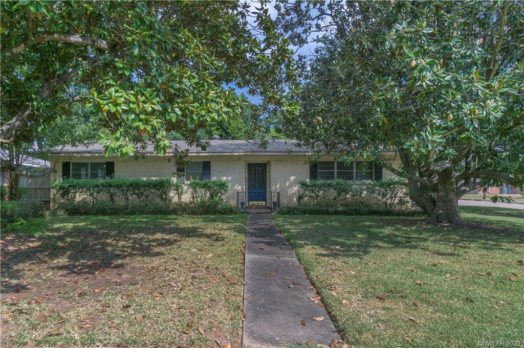 4523 Orchid Street Property Photo