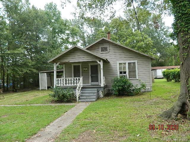 538 Fairfield Street Property Photo
