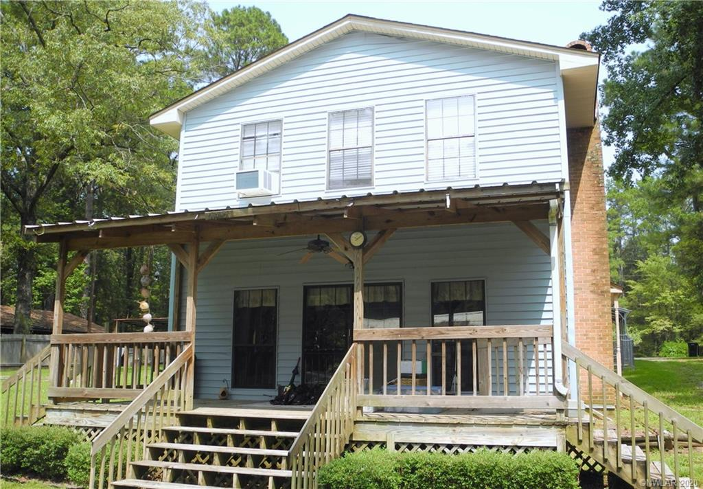 147 Mallard Lane Property Photo