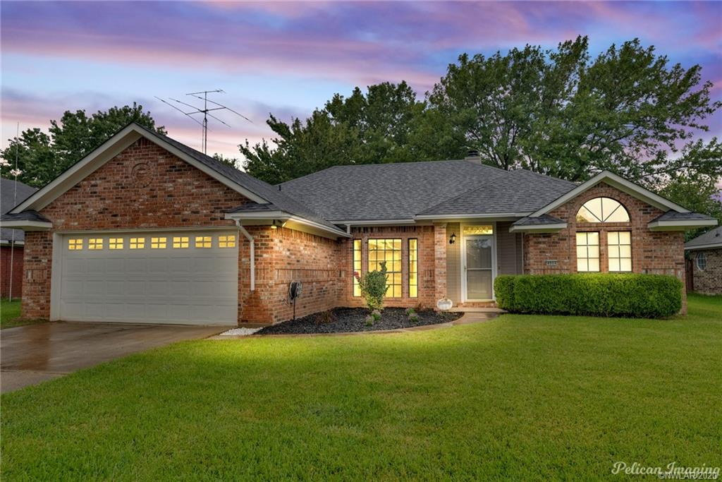 4904 General Ashley Drive Property Photo