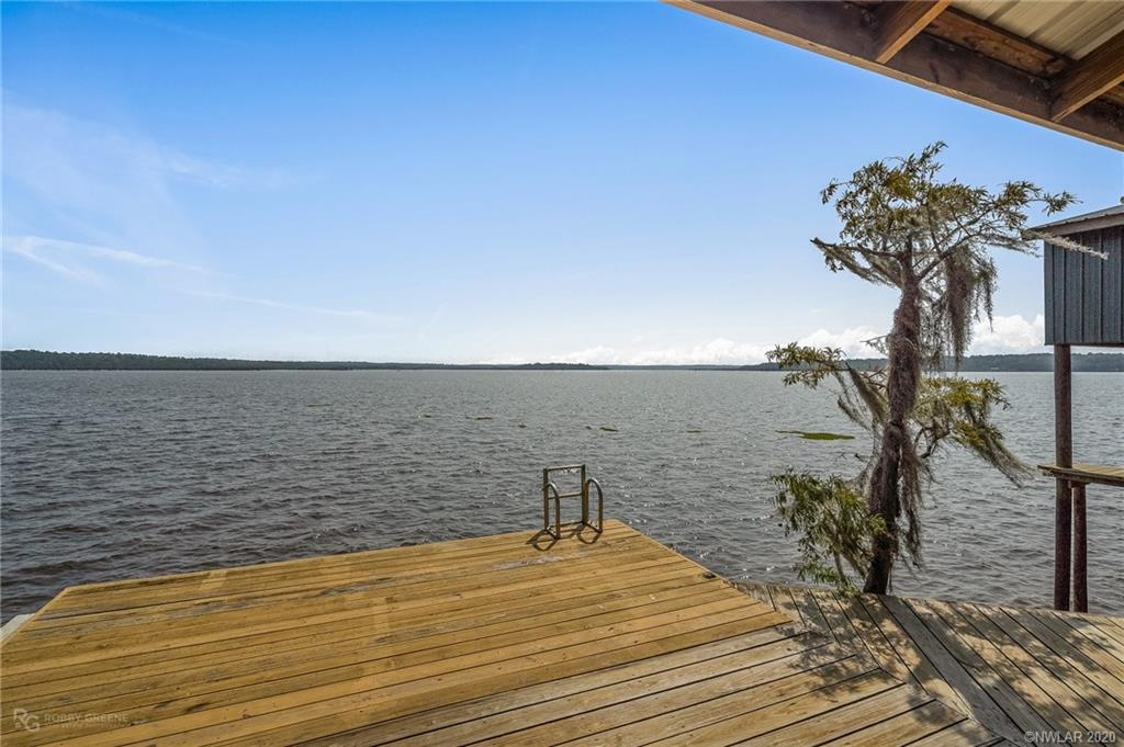 185 Spring Branch Road Property Photo - Elm Grove, LA real estate listing
