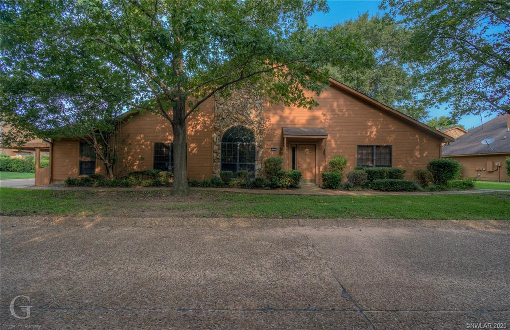 3520 Cedarwood Lane Property Photo