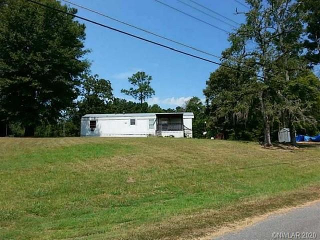 5645 Point Road Property Photo