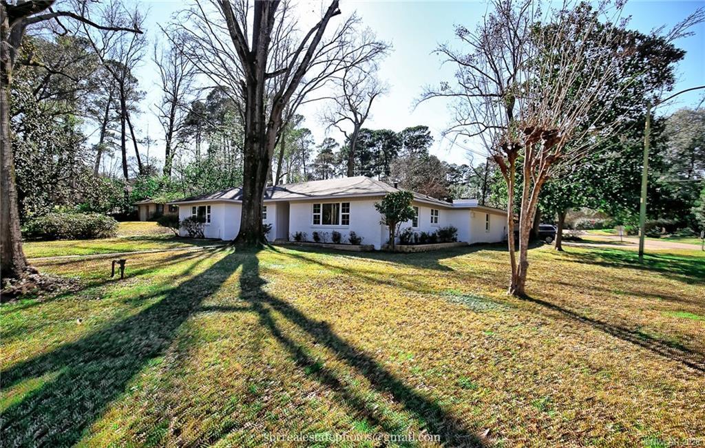 4855 Crescent Drive Property Photo