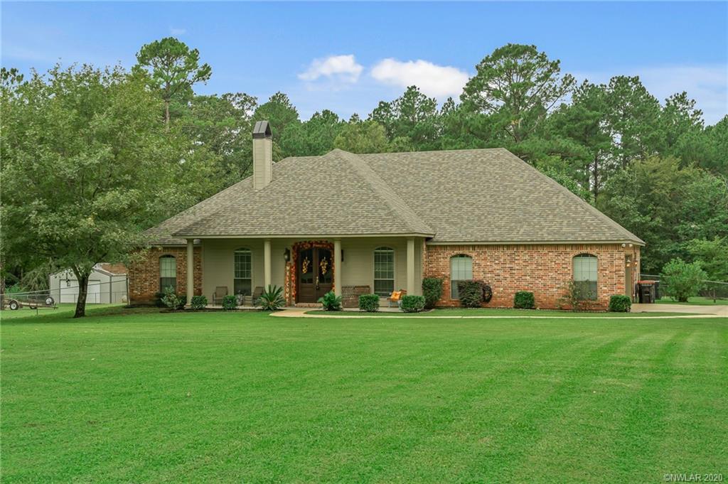 182 White Oak Drive Property Photo