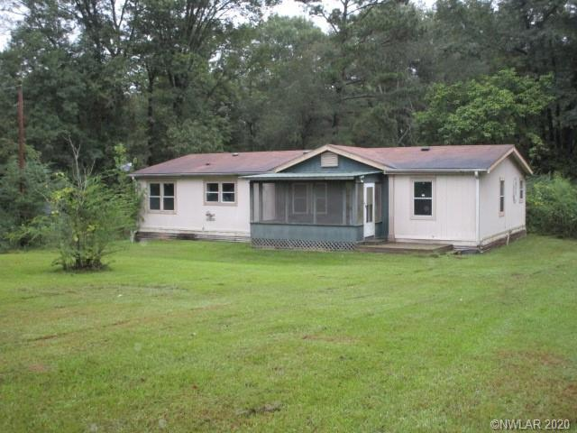 4537 Highway 169 Property Photo