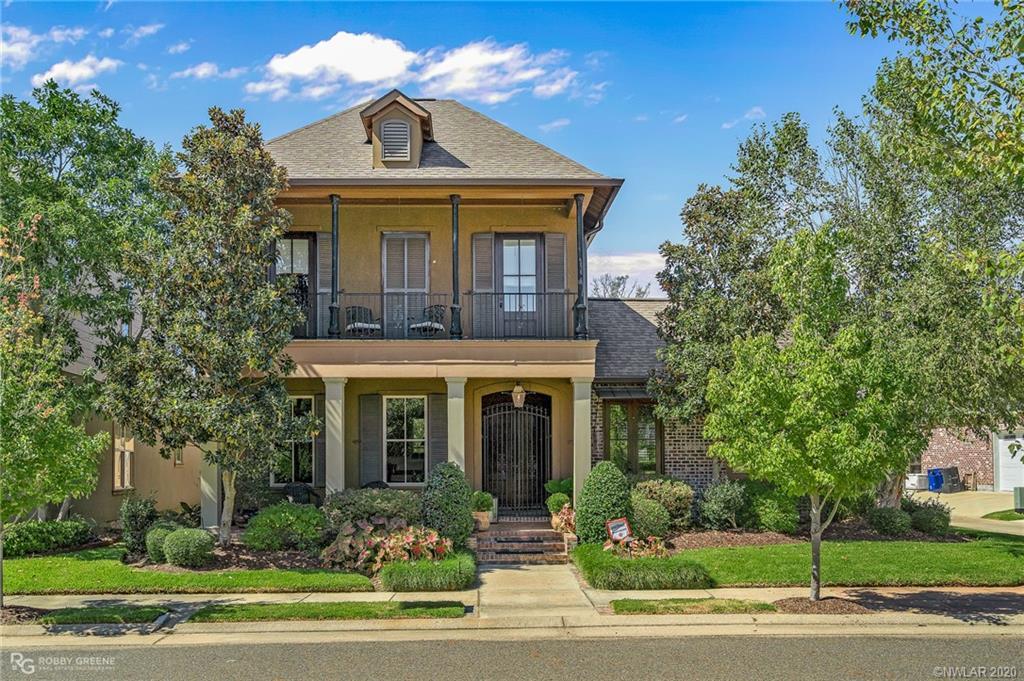 2088 Bridgewater Avenue Property Photo