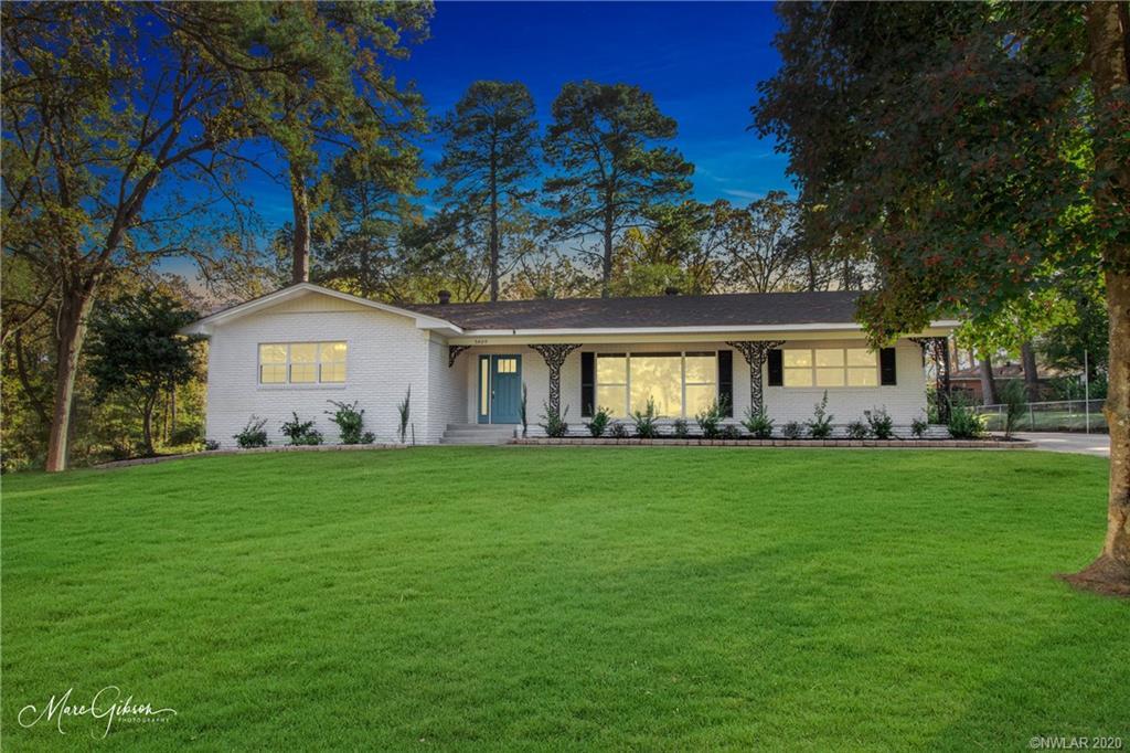 Bolinger Park Sub Real Estate Listings Main Image