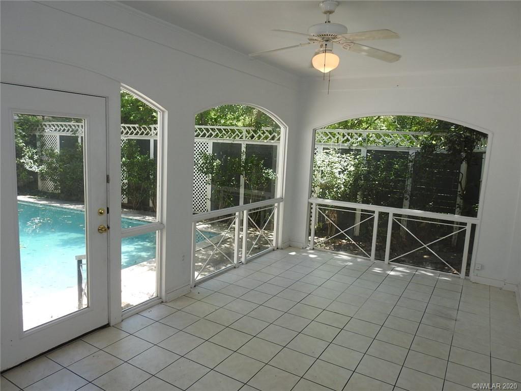 3929 Maryland Property Photo - Shreveport, LA real estate listing