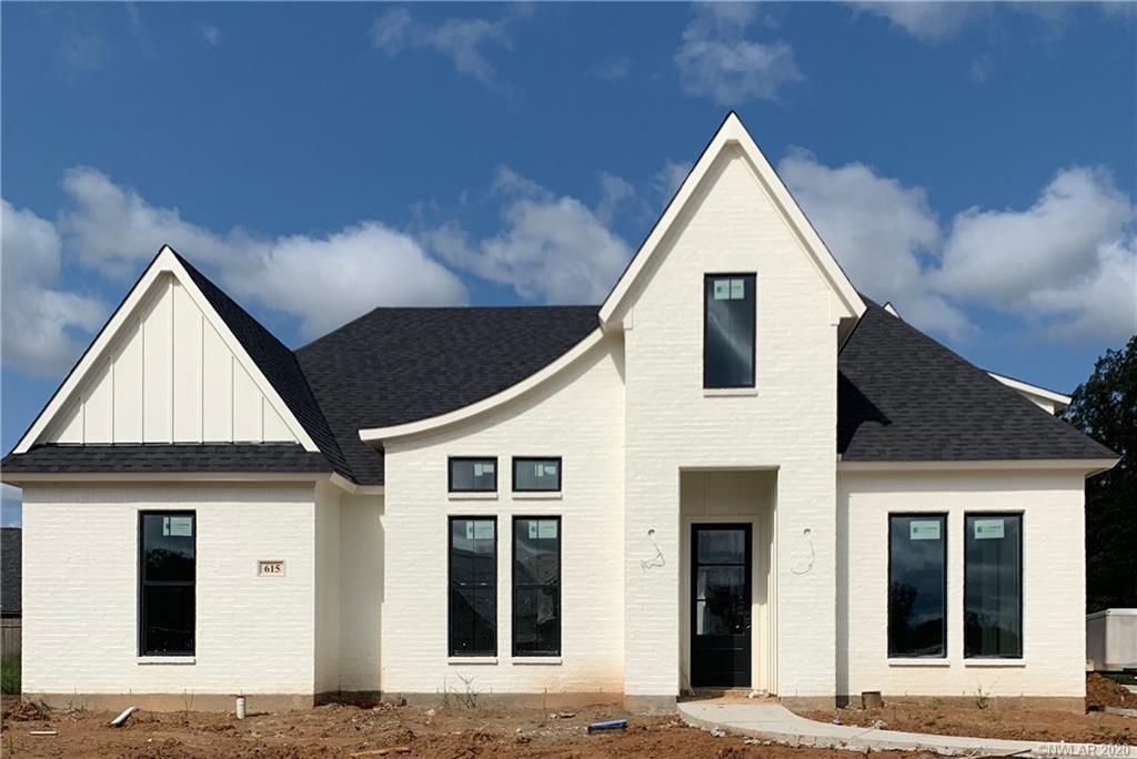 615 Meridian Way Property Photo