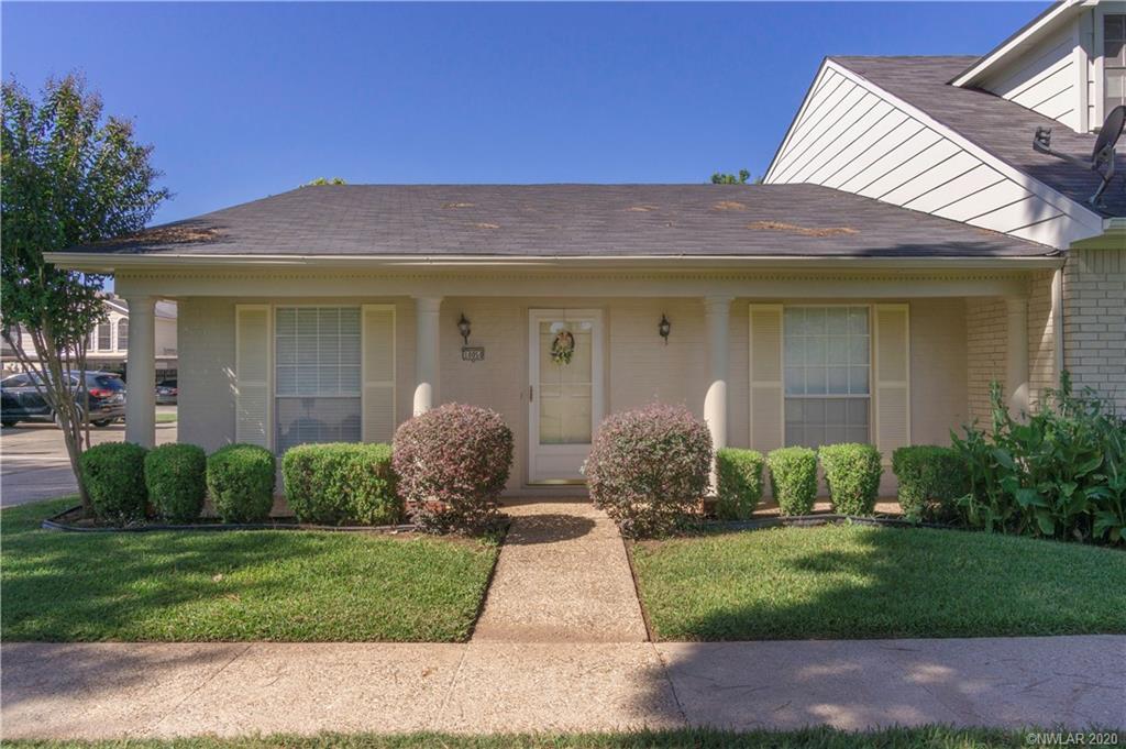 10050 Alondra Street Property Photo