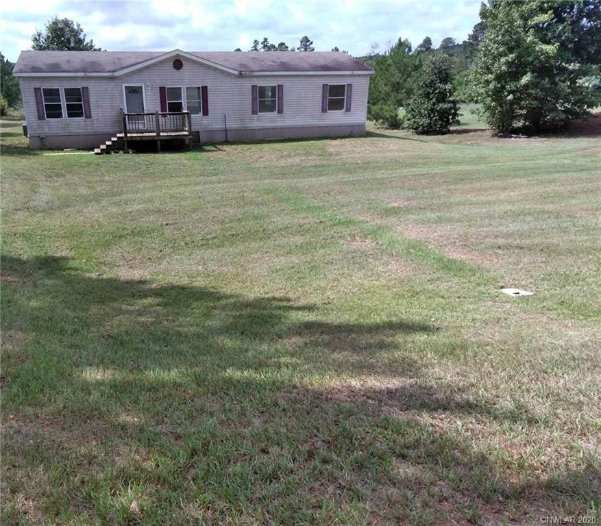 154 Union Grove Road Property Photo