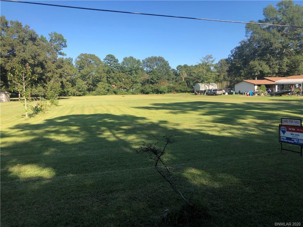 0 Pleasant Hills Road Property Photo