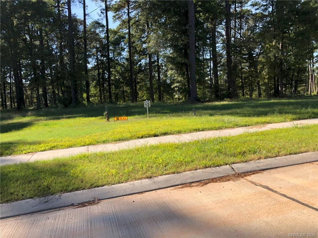 0 Silver Point Drive Property Photo