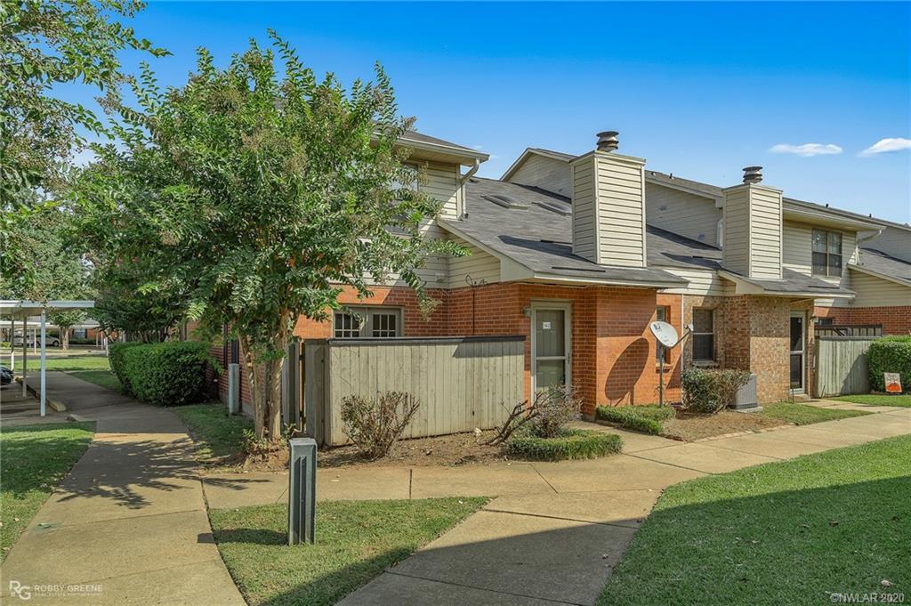3636 Greenacres Drive #162 Property Photo