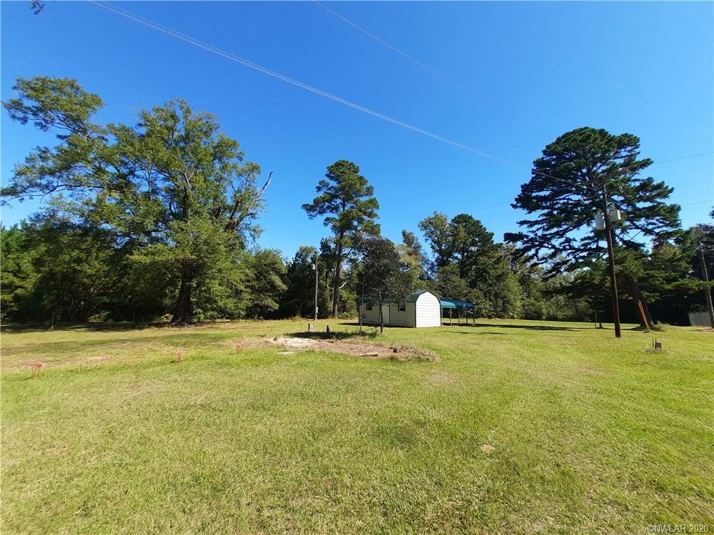2332 Highway 534 Property Photo