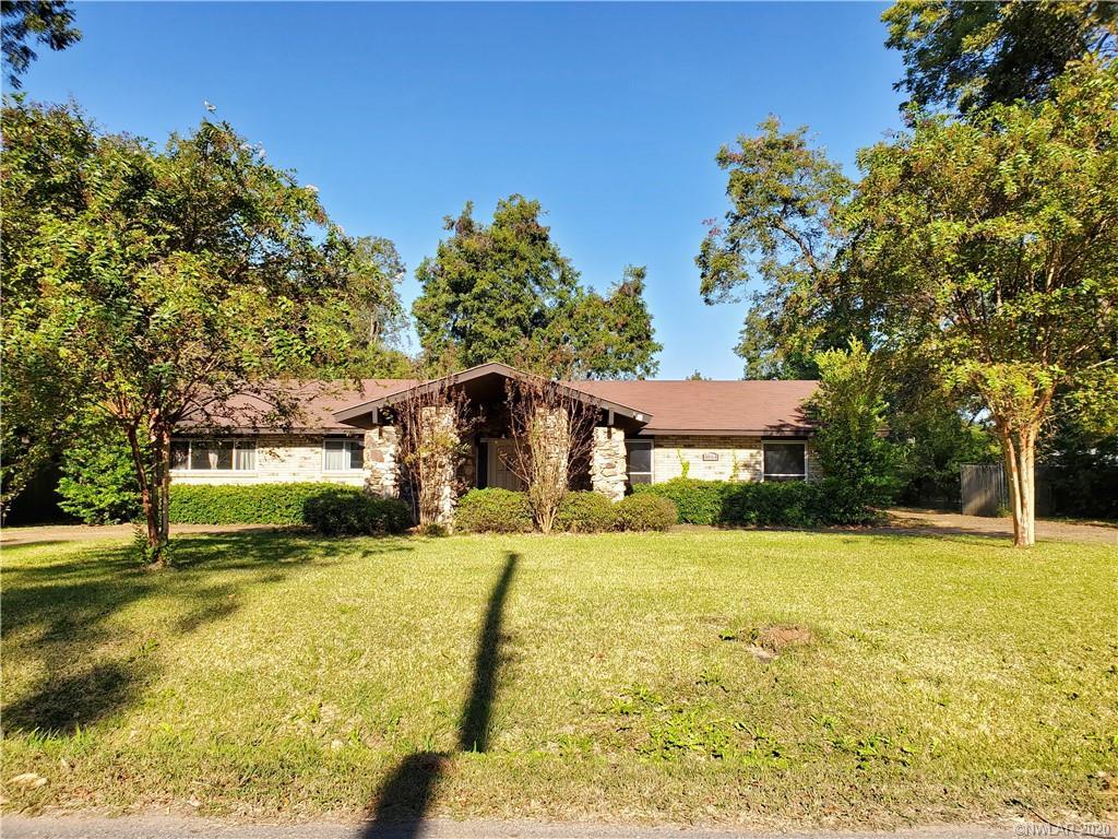 4864 Dixie Garden Loop Property Photo