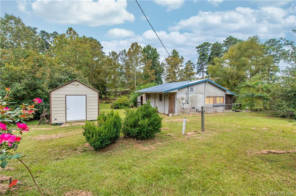 23 Lafayette Cr 2812 Property Photo - Taylor, AR real estate listing