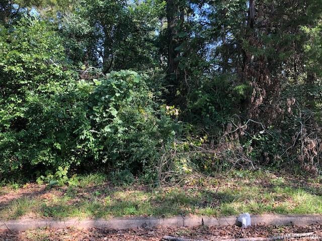 610 Park Drive Property Photo