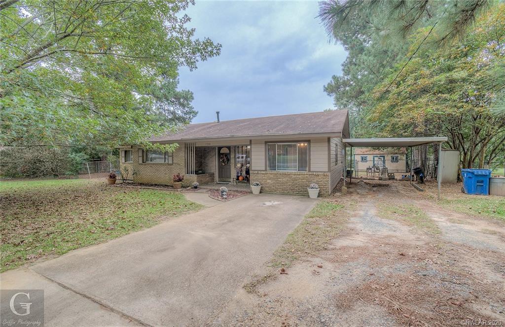 228 Kay Lane Property Photo