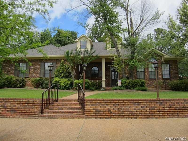 12065 Ashland Way Property Photo