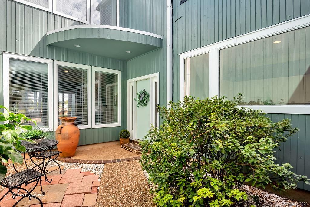 1703 Harbor Drive Property Photo