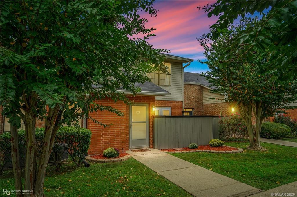 3636 Greenacres Drive #86 Property Photo
