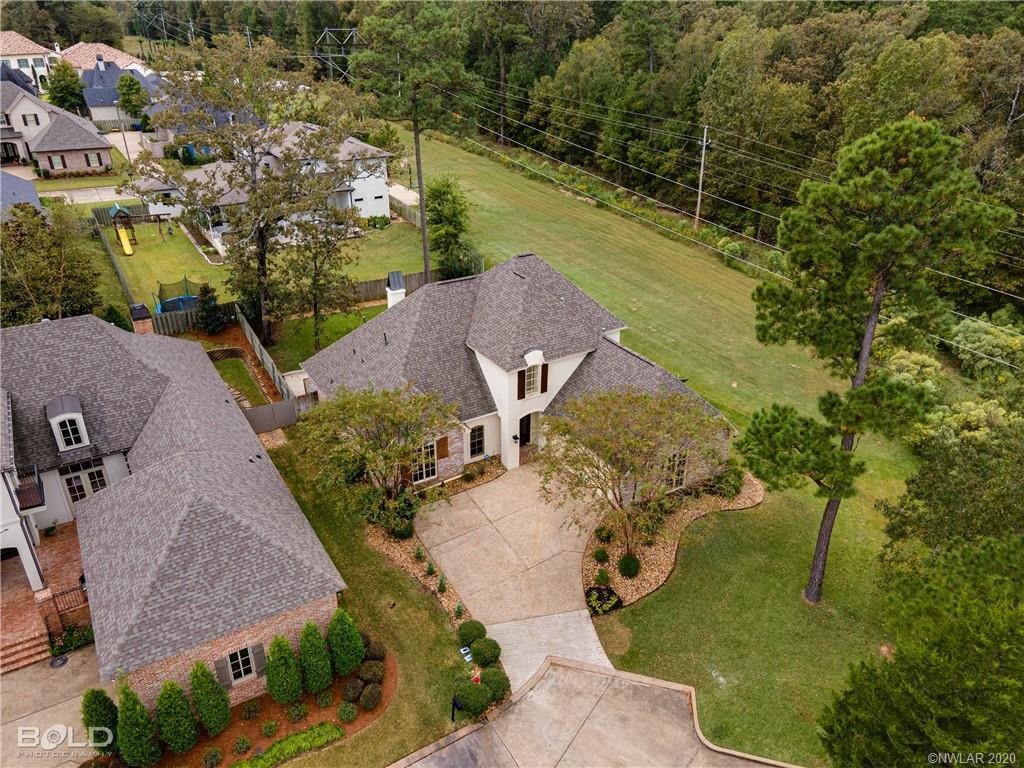 9051 Wisterian Way Property Photo