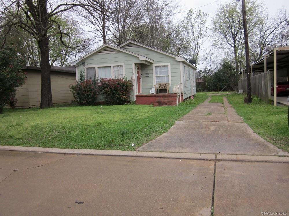 2518 Northside Drive Property Photo