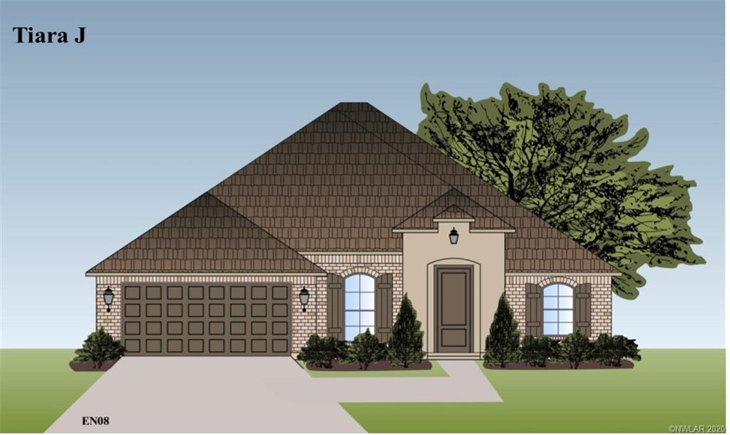 5635 Tall Pines Way Property Photo