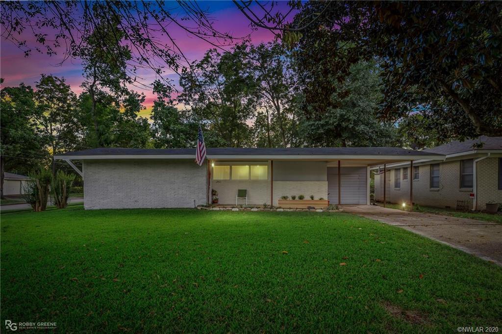 Bellmead Sub Real Estate Listings Main Image