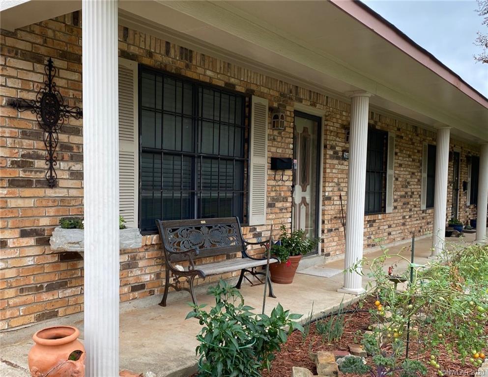 2648 Village Lane Property Photo