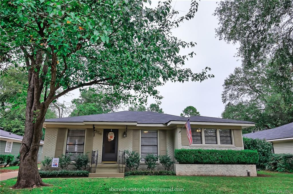 354 Arthur Avenue Property Photo